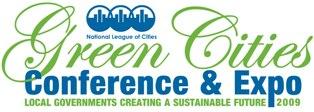 greencities_logolarge