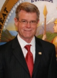 GeoffMcLennan