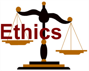 describing the ethical issues in international We describe ethical challenges regarding human embryonic stem cell (hesc)  research, emphasizing that ethical dilemma involving the.