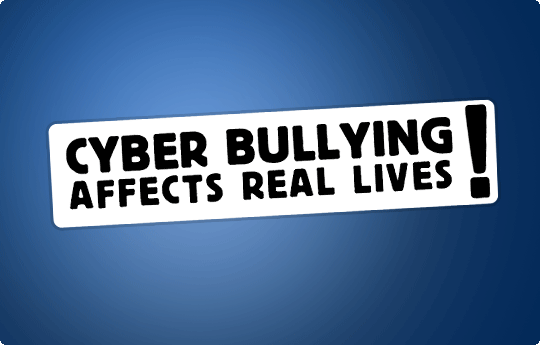 Cyber Bullying – A Question of Punishment – ASPA National ...