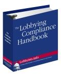 lobbybook