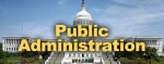 public-administrationlegislation