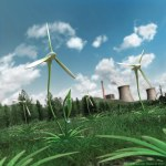 renewable-energy-in-tourism