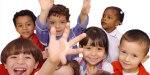 www.heartlandcaa.org