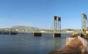 I-5-Columbia-River-Bridge