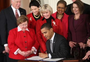 www.americanprogress.org