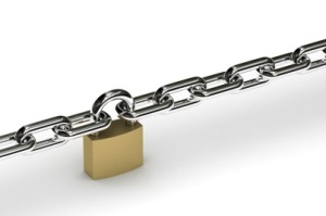 nonprofit chain
