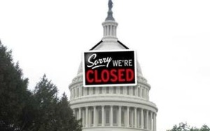 gov'tshutdown