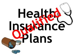 Qualified-Health-Insurance-Plans