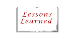 LessonsLearned_Rect1