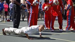 obama-push-up-16x9