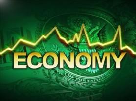 Economy-Heartbeat