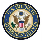 House-of-Representatives