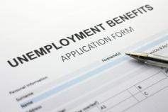 unemploymentapp