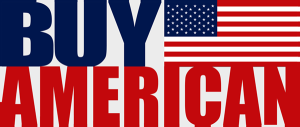 Buy_American_sticker