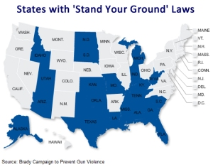 stand-yr-ground-lawsmap