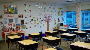 bowens-classroom