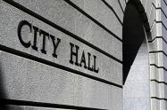 city-hall-719963_640