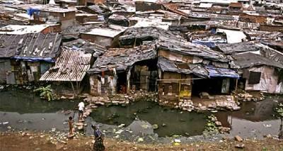 slum-mumbai1